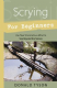 Donald Tyson - Scrying for Beginners (Book)